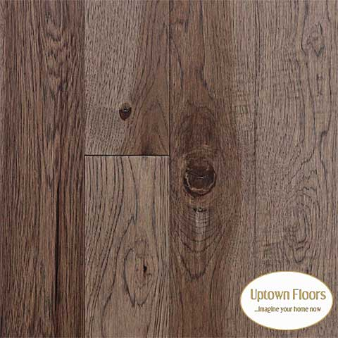 Hardwood Flooring Trends 2020 Gray Colors Out Why