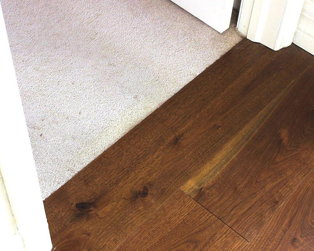 hardwood floor moldings profiles types uses. Black Bedroom Furniture Sets. Home Design Ideas