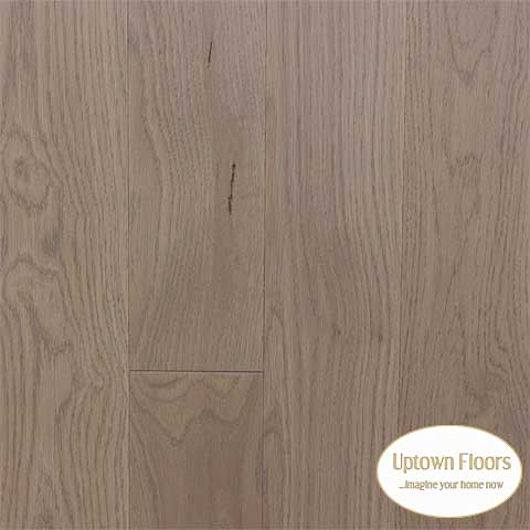 Hardwood Flooring Trends 2019 Gray Colors On The Way Out Why