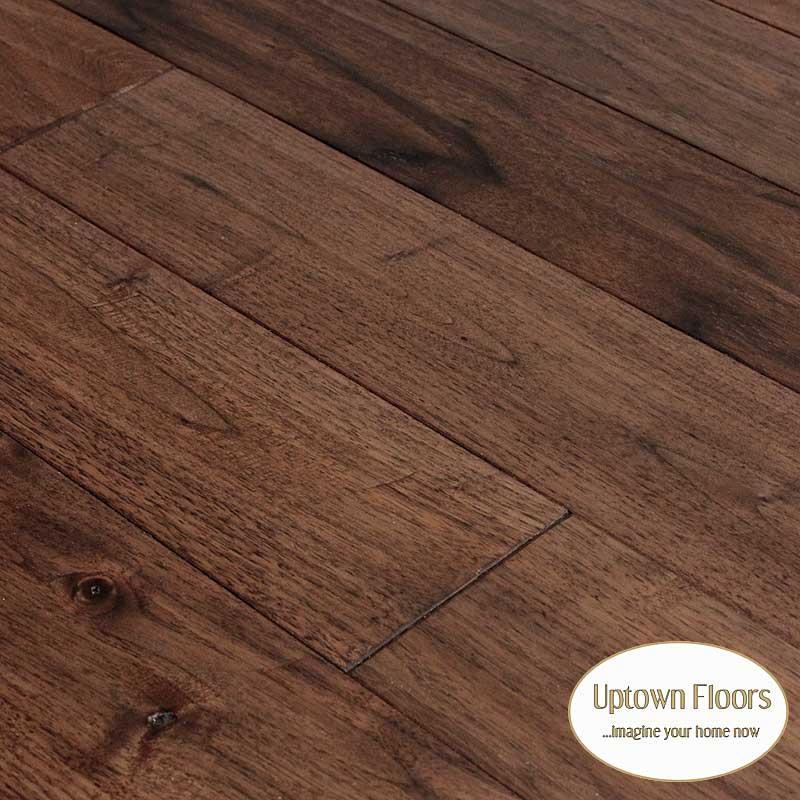 Anderson Tuftex Hardwood Floors Review