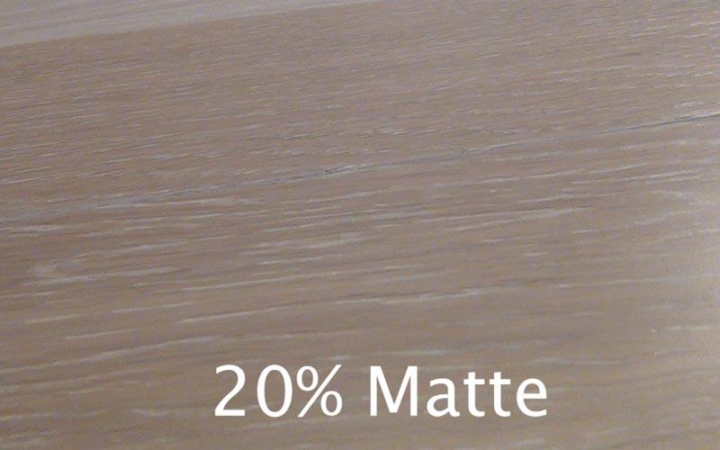 Gloss Satin Matte Hardwood Floor Finishes Comparisons