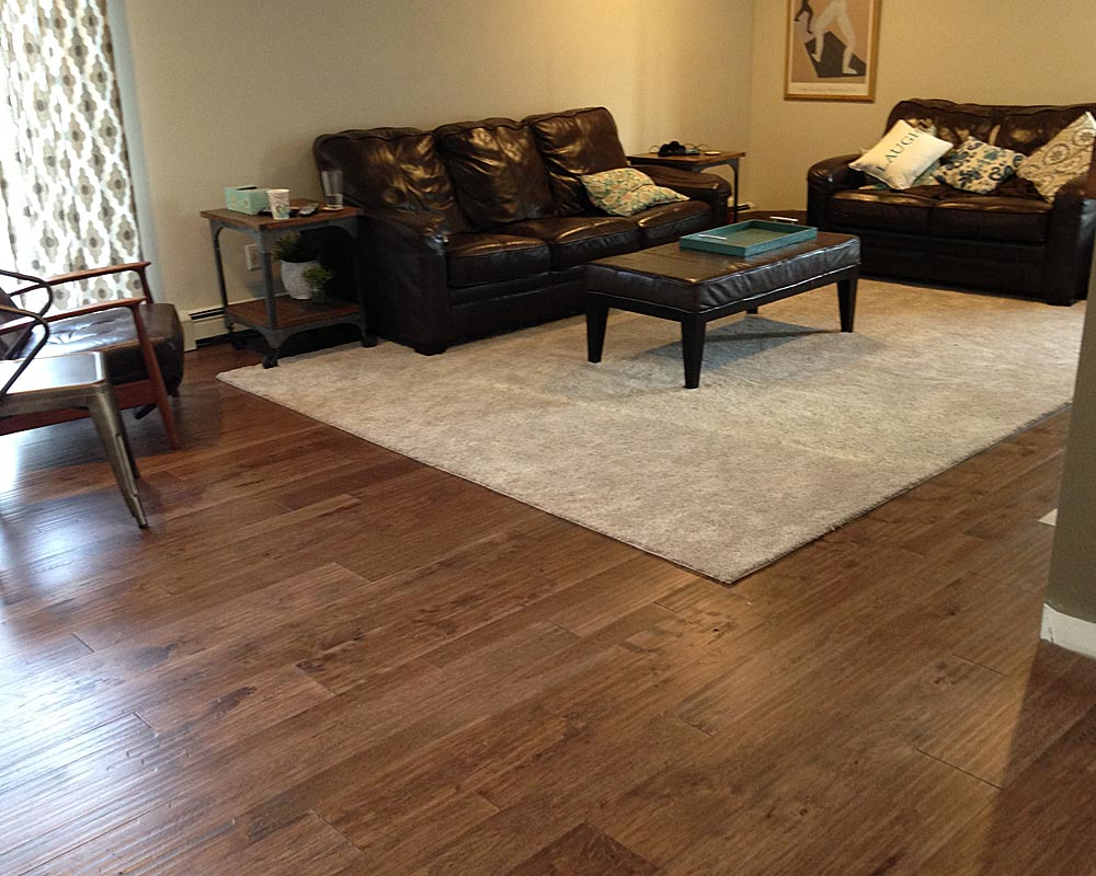 Hardwood Floor Layout hardwood floor layout strategies 357 Inch Random Plank Engineered
