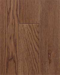 Antique Walnut White Oak