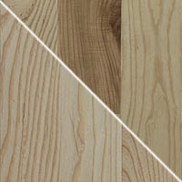 3/4 Inch Engineered Ash