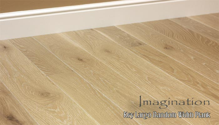3 4 Inch Thick Engineered Hardwood