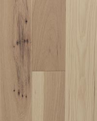 Gentle Sands Hickory