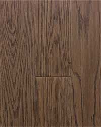Natures Delight White Oak