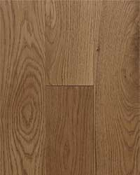 Plantation White Oak