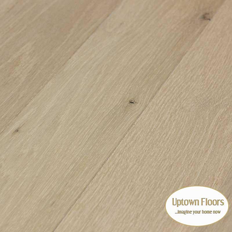 South Beach - Bella Cera Hardwood Flooring Review