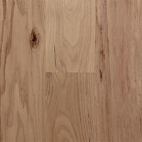 3/4 inch Engineered Character Red Oak