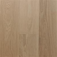 3/4 Inch Engineered Clear White Oak