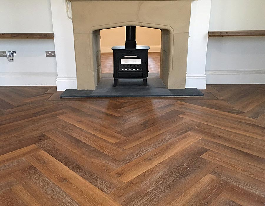 Herringbone chevron hardwood floors introduction pricing Unstained hardwood floors