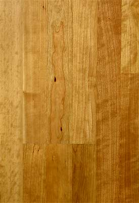 3 strip hardwood floors