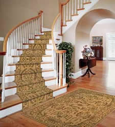 Area Rugs For Hardwood Floors beautiful hardwood floor rug hardwood floor area rugs area rugs ideas Area Rug And Stair Runners