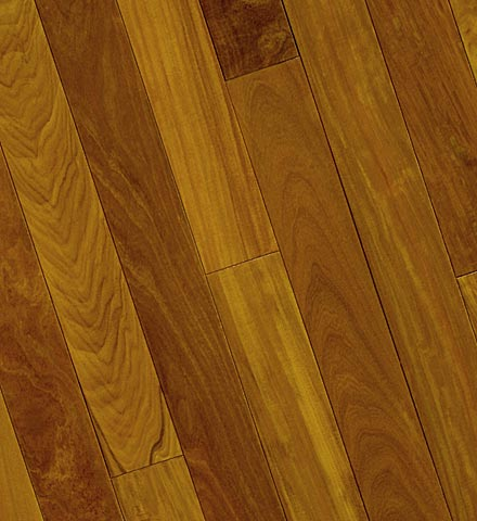 Brazilian Walnut Flooring Pictures Colors Hardness
