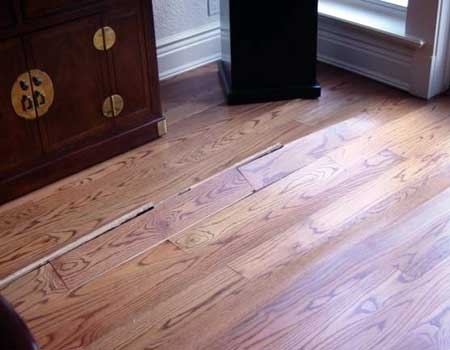 Hardwood Floor Installers State Of The Industry