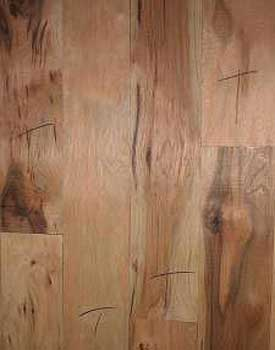 Cabin Grade Hardwood Flooring the rustic cabin grade of antique heart pine flooring has more character and visual color variations then any of our other grades of heart pine Cabin Grade Hickory
