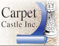 Carpet Castle