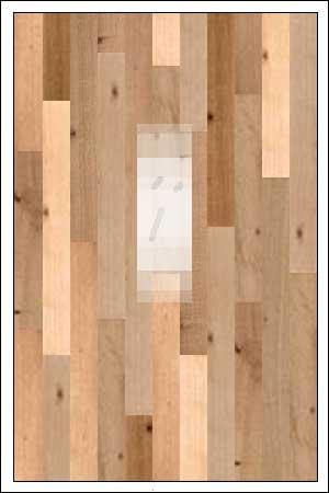 Do it yourself hardwood floor refinishing cost breakdown diy belt sander solutioingenieria Images