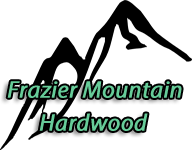 Frazier Mountain flooring