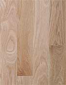 Hardwood Flooring Grades Unfinished Prefinished