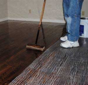 Custom Hardwood Floors Ideas Types Who To Call