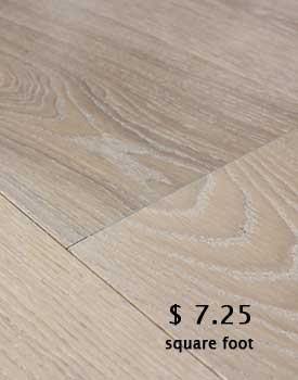 ... Hardwood Floor Price Per Square Foot
