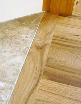 Hardwood Flooring Prices Cost Breakdown