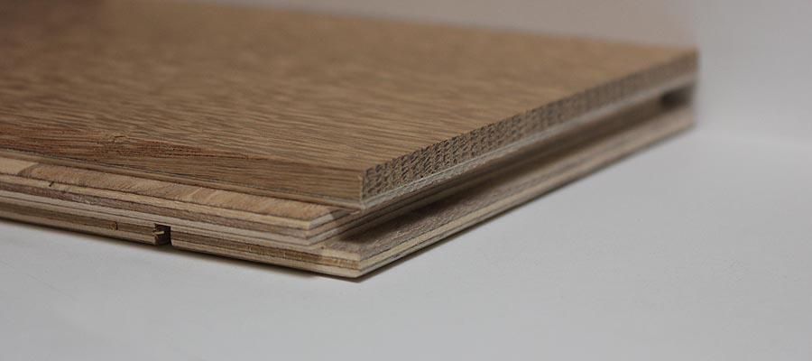 Herringbone, Chevron Wood Floors - Unfinished, Prefinished