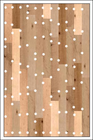 Staples For Hardwood Floor Installation