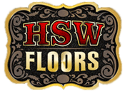 Wood floors Dallas