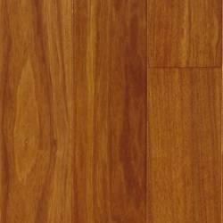 Sliced Santos Mahogany