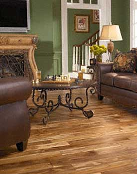 Lumber liquidators hardwood floors review for Virginia mills acacia