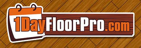 One Day Floor Pro