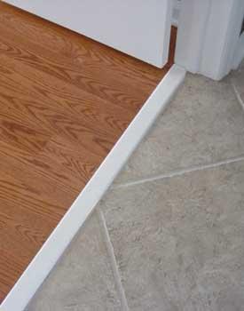 Glue Down Floor Tips Trowels Keep Clean