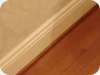 Baseboard First Or Floors?