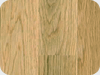 White oak properties