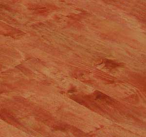 ... Maple Floor Stain Blotchy