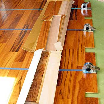 Strap clamps for hardwood floors tips floating floor strap clamps ppazfo