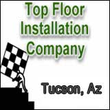 Top Floor Installation Co