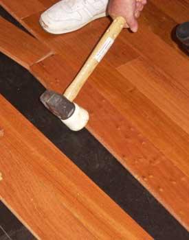 Do It Yourself Hardwood Floors Easy Hard Explained - Do it yourself hardwood floors